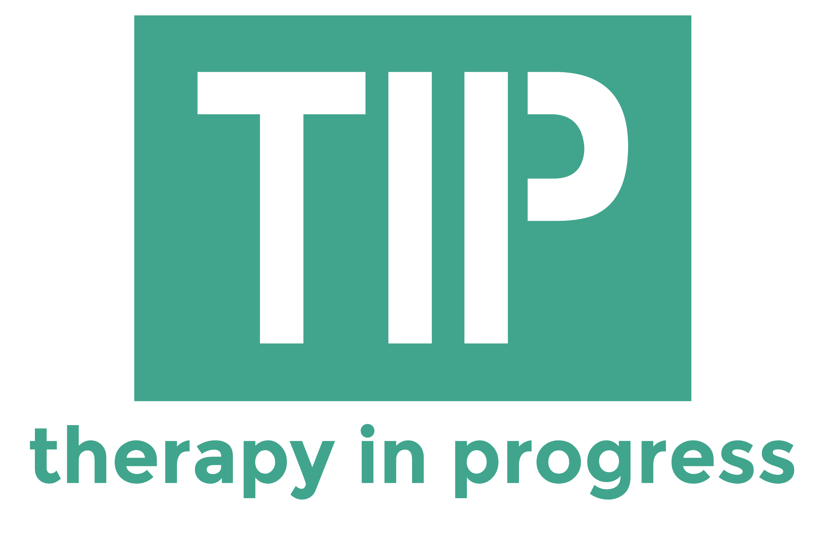 TherapyInProgress