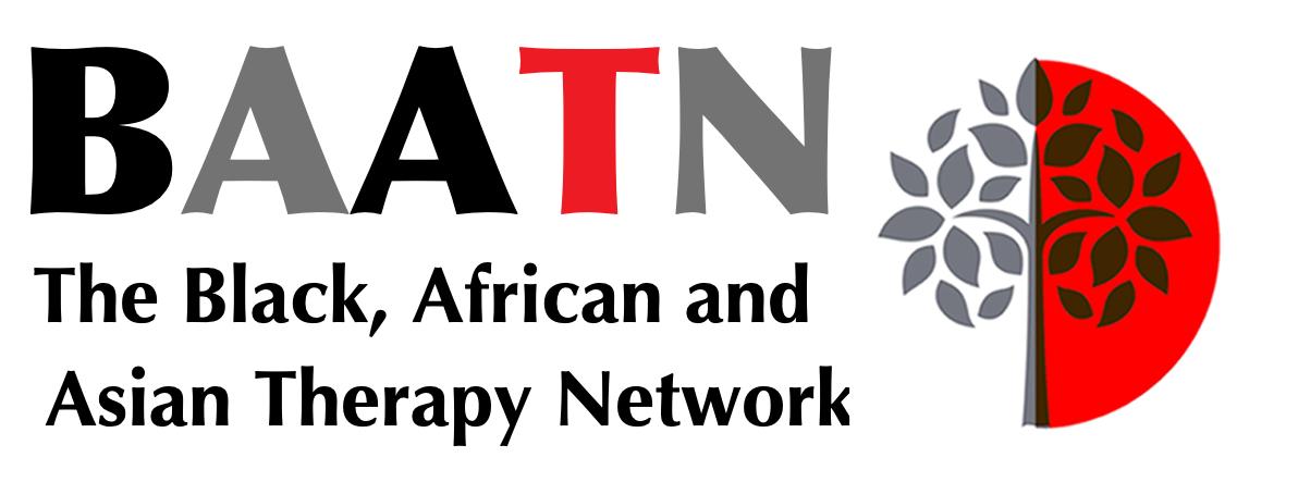 blackfafricanasiantherapynetwork